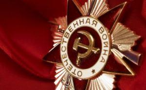 В Луганске проведут самый масштабный со времен СССР военный парад