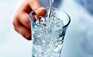 В зоне АТО очень остро стоит проблема с питьевой водой. —ЮНИСЕФ