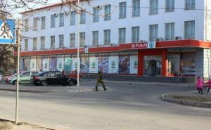 Свежие фотографии Луганска: как выглядит сейчас город?