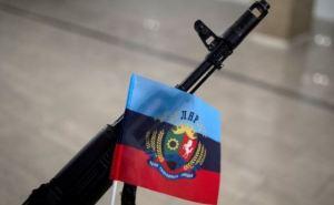 Плотницкий рассказал, как раздают гуманитарку в ЛНР, а как в ДНР