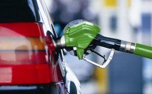 В самопровозглашенной ЛНР рассказали о ситуации с бензином