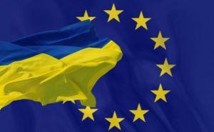 В Администрации президента рассказали, кто тормозит улучшение жизни украинцев