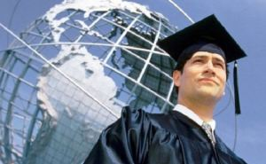 Два ВУЗа Харькова  попали в рейтинг лучших университетов мира