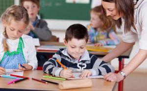 В Минобразования уверены, что парламент проголосует за 12-летнее обучение в школах
