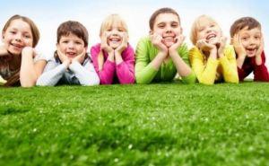 В самопровозглашенной ЛНР готовятся к открытию 200 пришкольных детских лагерей