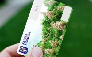 «Карточка киевлянина» для переселенцев: кто и как сможет получить?