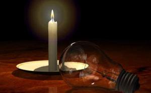 В Донецкой области восстановили свет в 79 населенных пунктах, обесточенных из-за непогоды