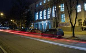 Костюмы для «Властелина колец» Толкиена показали модельеры в Луганске