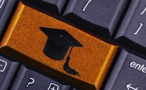 Будетли в 2015 году бесплатное образование в вузах ЛНР?