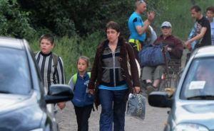 Переселенцев из зоны АТО больше всего интересуют вакансии бухгалтера