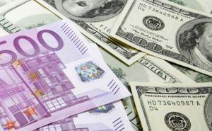 До конца года курс гривны к доллару продержится 22-24 грн., если не возобновятся боевые действия на Донбассе. —Эксперт