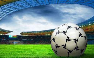 Чемпионат Украины по футболу: в соревновании примут участие 14 команд