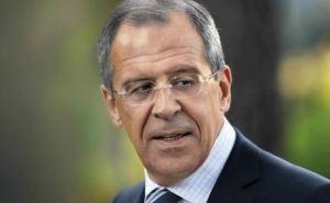 Россия имеет политическое влияние на ДНР и ЛНР, но 100%-ным его назвать нельзя. —Лавров