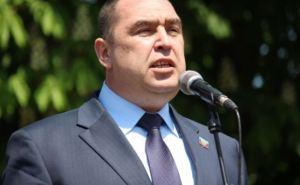 В Луганске собираются построить десять новых домов