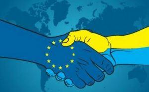 Международное сообщество не спешит выделять средства на помощь Украине. —ООН