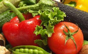 В ЛНР планируют создать современные теплицы, чтобы обеспечивать население овощами