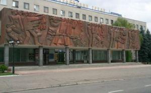 Из состава предприятия «Луганскуголь» может выйти одна из шахт