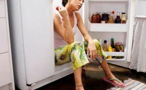 Как пережить летнюю жару и избежать солнечных ударов. —Советы врача