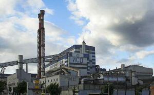 Алчевский меткомбинат возобновил работу сталеплавильного и сортопрокатного оборудования