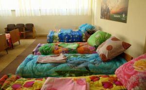 В Харьковской области появится еще одно общежитие для переселенцев