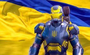 Украина— самый плохой сосед в мире. —Рейтинг