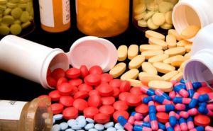 В самопровозглашенной ЛНР расширяют аптечную сеть