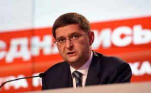 Депутатский корпус в Украине сократят на 30%