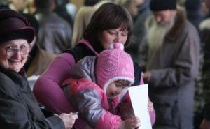 Власти ДНР не пустят украинских журналистов на местные выборы
