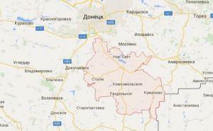 В самопровозглашенной ДНР из-за обстрелов появились первые поселки-призраки