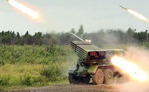 Уровень насилия и интенсивность боевых действий на Донбассе растет. —ОБСЕ