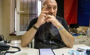 Губернатор Луганской области категорически против закрытия шахт