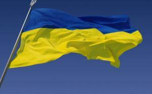 День Независимости в Луганской области прошел без жертв и разрушений