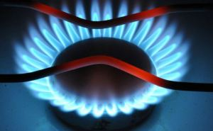 Из-за взрыва на газопроводе в Луганской области остановлены поставки газа на Донбасс