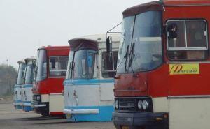 Ситуация с транспортным сообщением между ДНР и Украиной остается напряженной