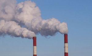 За полгода предприятия Харьковской области нанесли экологии ущерб на 68 млн грн.
