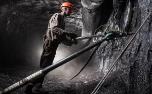 В Луганске откроется выставка картин о шахтерском труде