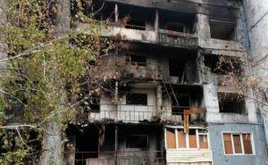 В ЛНР рассказали, когда начнется восстановление пострадавшего от обстрелов Первомайска