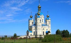 В Луганске 13сентября пройдет Крестный ход