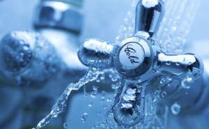 В Луганск за сутки поступило 126 тысяч кубометров воды