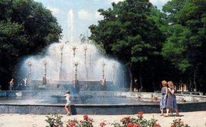 В Луганске состоится фестиваль национальных культур