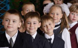 В интернете появится рейтинг школ Харькова