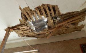 В самопровозглашенной ЛНР отремонтировали более 90 социальных объектов