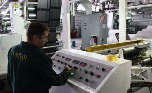 В самопровозглашенной ЛНР возобновили работу более 40% промышленных предприятий