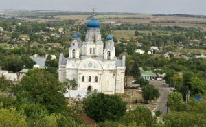 Пособие матерям-одиночкам в 2016 году в украине новости