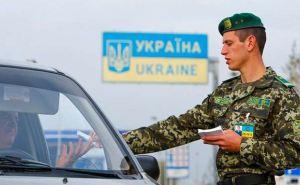 Харьковские силовики взялись за автобусные маршруты из зоны АТО