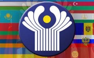 Украина продолжит выборочное участие в СНГ