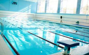В Луганске восстановят бассейн в учебном комплексе «Интеллект»