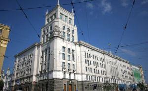 Нападение на кандидата в мэры Харькова— провокация против Кернеса. —Мэрия