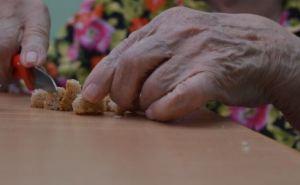 Гуманитарная ситуация на Донбассе: с какими проблемами сталкиваются жители?