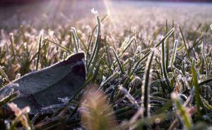 В Луганске ожидается резкое похолодание